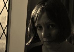 Sofia Grey(1)