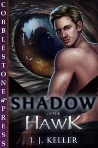 shadowofthehawk_700x1059(1)