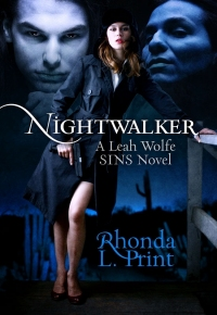 aaanightwalker-book-cover-2