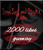 LoveLust2000