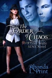 the-order-of-chaos-cover-final - Copy