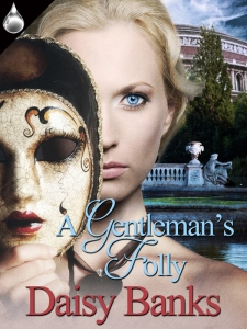 AGentlemansFolly_600x800