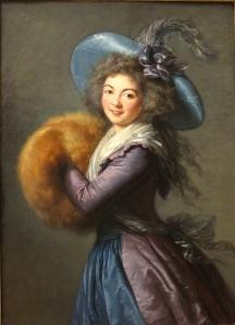 Élisabeth-Louise_Vigée-Le_Brun_-_Madame_Molé-Reymond_(1786)