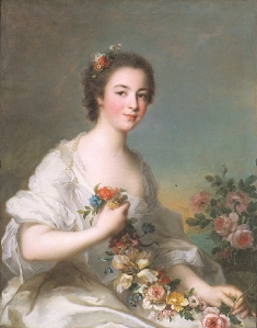 Jean-Marc_Nattier_-_Portrait_of_a_Lady