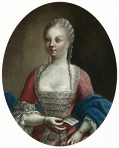 Venetian_Singer_Sarazin_18th_century