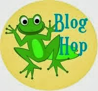 200x187xblog-hop-two.tag blog hop