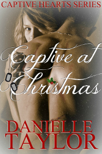 captive-at-christmas-cover