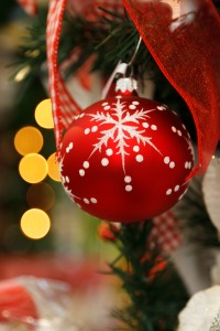 christmas_bauble_hanging_200261