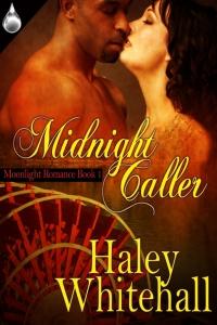 midnightcaller cover
