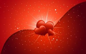 Nice-hd-valentines
