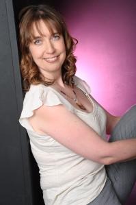 Sara Jayne