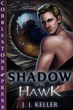 shadowofthehawk_150x225