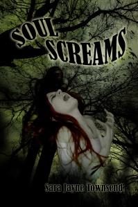 Soul Screams final cover2