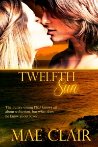 twelfthsuncover(1)