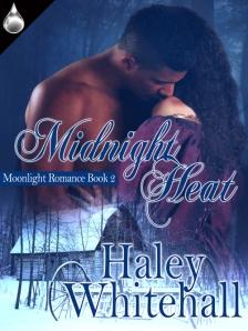 Midnight-Heat-Cover