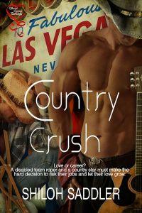 CountryCrush_MED[1]