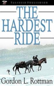cap_hardest_ride_gordon_200x320