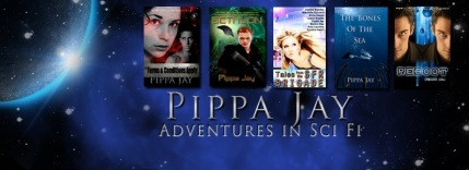 Pippa's Facebook cover photo4
