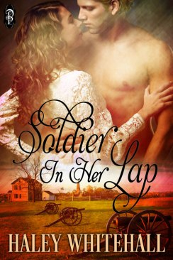 Soldier-in-Her-Lap-Cover