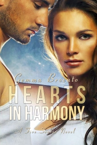 Hearts in Harmony Cover copy