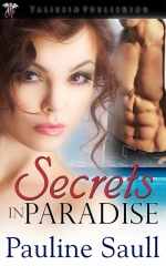 Secrets_in_Paradise-Pauline_Saull-500x800opt