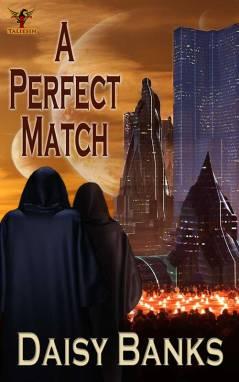 A_Perfect_Match-Daisy_Banks-500x800