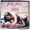 July fever