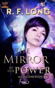 The_Mirror_of_Her_Power-RF_Long500x800