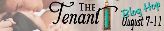 banner Tennant