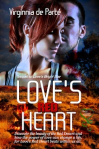 LovesRedHeart_LRG-1