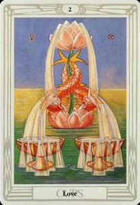 thoth-tarot-2-of-cups