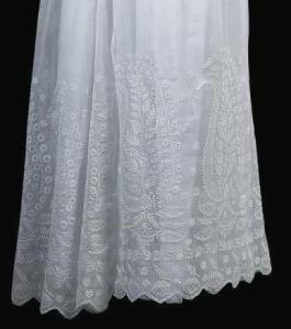 1820_1825-white-muslin-skirt-embroidered-in-white-christies