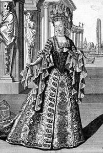 Mademoiselle_Maupin_de_l'Opéra_(Julie_d'Aubigny)