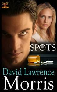 Spots-David_Morris-500x800 (2)