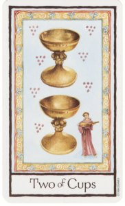 2-of-cups1