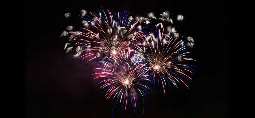 free-fireworks- 2
