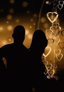 pair-of lovers