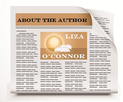 Liza's newspaper