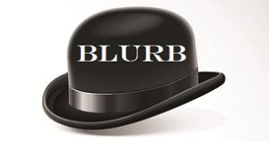 Liza's Victorian Hat blurb