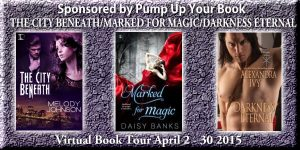 Paranormal-Kensington-April-Banner
