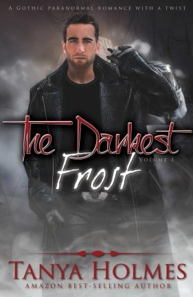 TheDarkestFrost copy