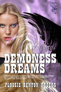 demoness-dreams-cover