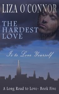The Hardest Love (400x640)