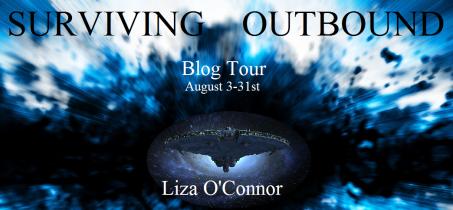 SO Blog banner3