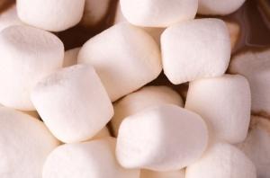 mashmallows