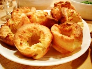 Yorkshire_Pudding