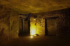 Caverne_du_Dragon_-_20130829_173326