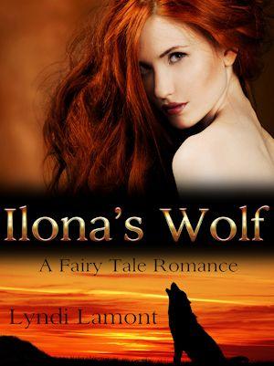 IloasWolf-300x401 Lyndi Lamont
