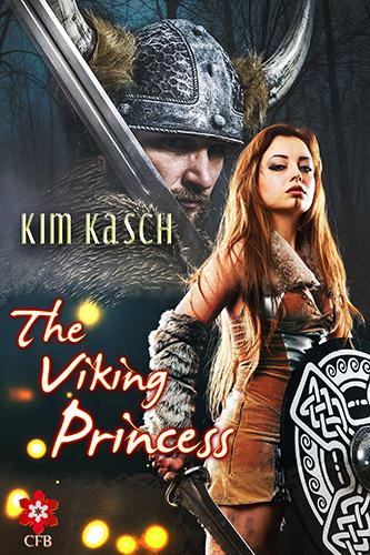 VikingPrincess_KimKasch_Medium