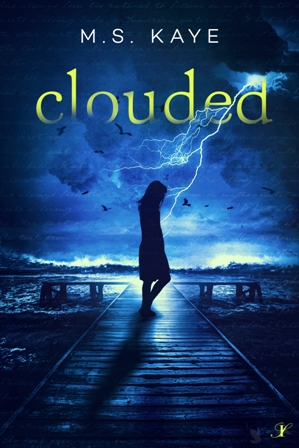 Clouded.v2 MS Kaye